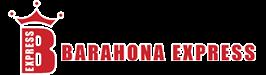 Barahona Express
